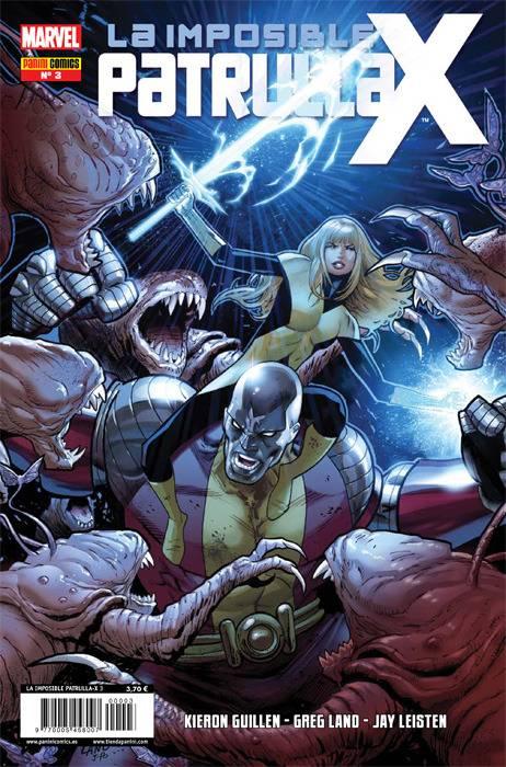 [PANINI] Marvel Comics - Página 8 03_zpsdzsxctr1