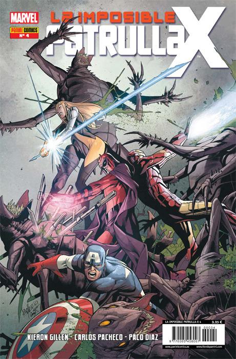 [PANINI] Marvel Comics - Página 8 04_zpsp6jumf62