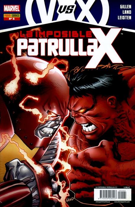 [PANINI] Marvel Comics - Página 8 05_zpszfgkmd4a