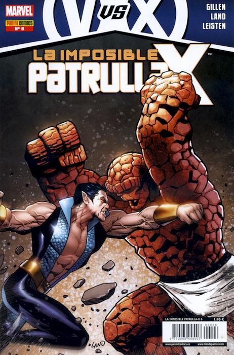 [PANINI] Marvel Comics - Página 8 06_zpsnqnxo6z4