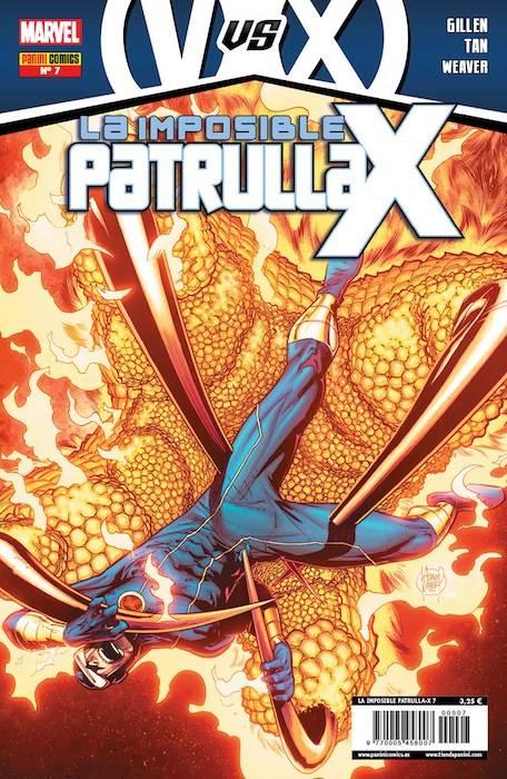 [PANINI] Marvel Comics - Página 8 07_zpsdgtxjn3a