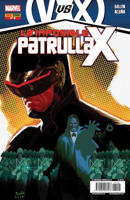 [PANINI] Marvel Comics - Página 8 08_zpsllkn7uu8