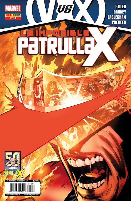 [PANINI] Marvel Comics - Página 8 10_zps3cgupnsj