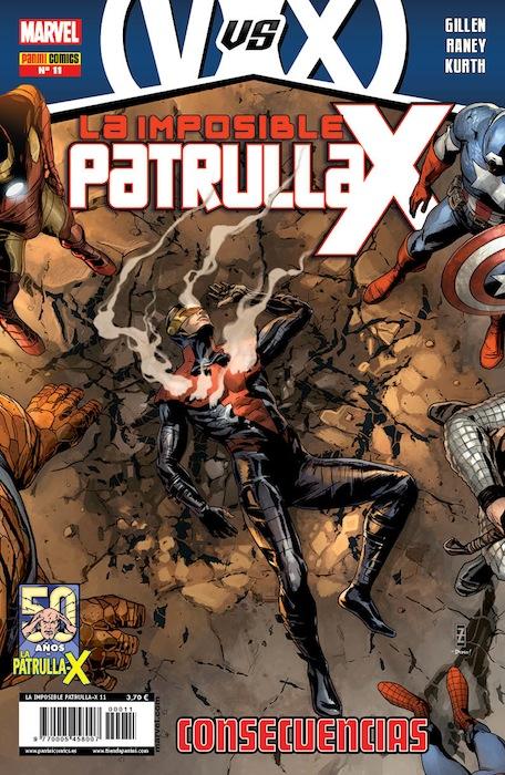 [PANINI] Marvel Comics - Página 8 11_zpszdfxgtqy