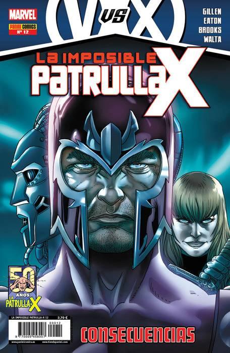 [PANINI] Marvel Comics - Página 8 12_zpsbu6pn0o2