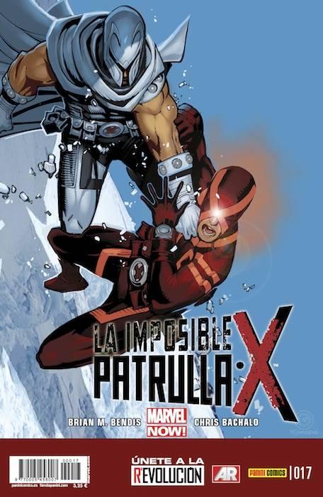 [PANINI] Marvel Comics - Página 8 17_zpsffycqonj