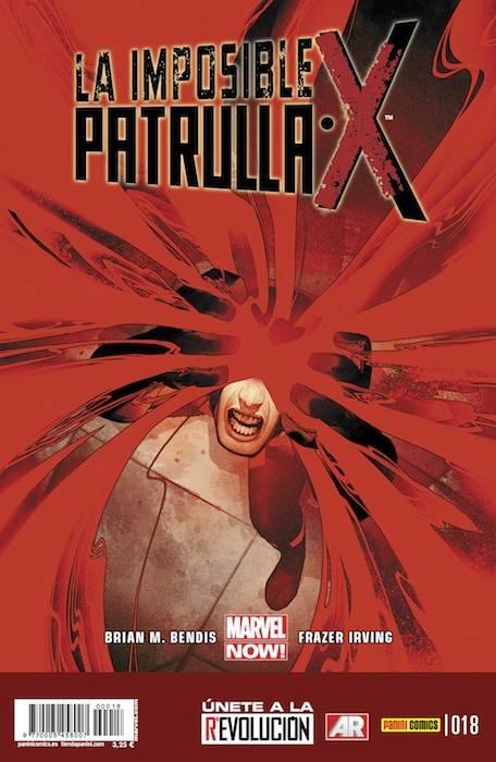 [PANINI] Marvel Comics - Página 8 18_zpsbpisftpl