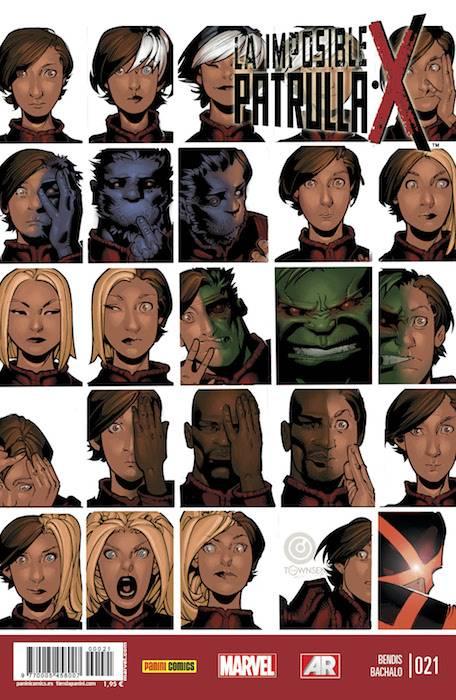 [PANINI] Marvel Comics - Página 8 21_zpsjbeblgpc
