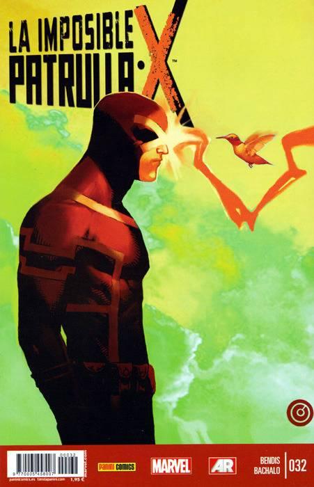 [PANINI] Marvel Comics - Página 8 32_zpskh8zyrr6