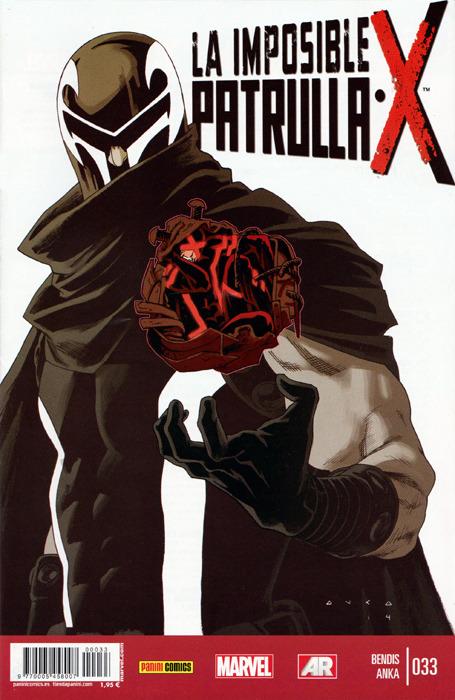 [PANINI] Marvel Comics - Página 8 33_zpsfapmmgr4
