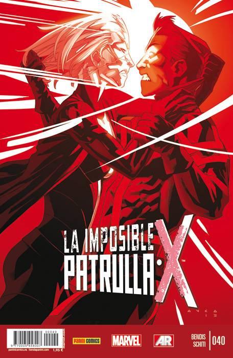 [PANINI] Marvel Comics - Página 8 40_zps5ybbhlzd