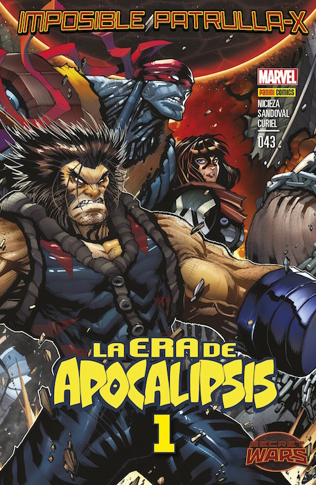 [PANINI] Marvel Comics - Página 8 43_zpszavvclcq