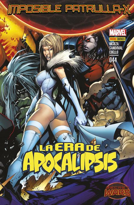 [PANINI] Marvel Comics - Página 8 44_zpsduxcxcxa