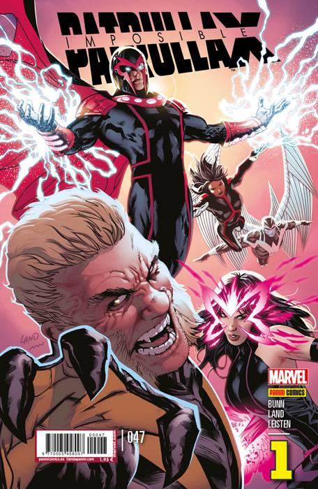[PANINI] Marvel Comics - Página 8 47_zpsdqdtetrj