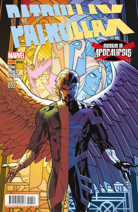 [PANINI] Marvel Comics - Página 8 52_zpsbvt5op9o