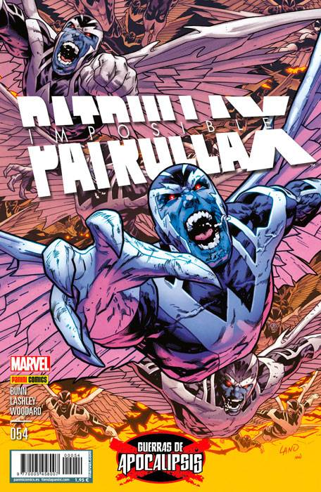 [PANINI] Marvel Comics - Página 8 54_zpsu7hthjtt