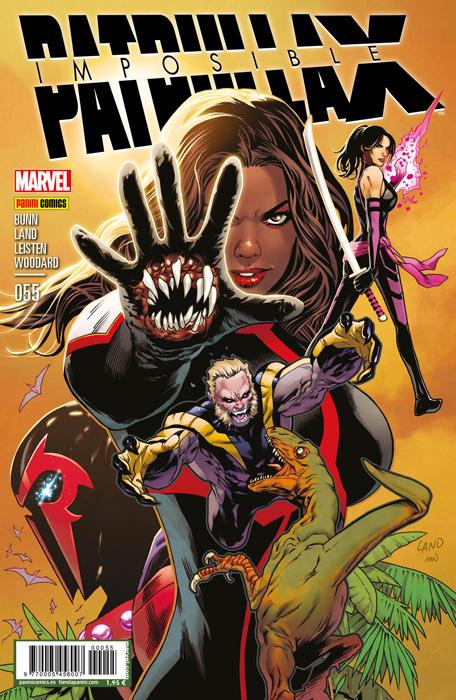 [PANINI] Marvel Comics - Página 8 55_zpsiz3pwqxg