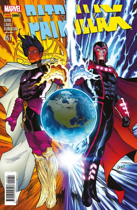 [PANINI] Marvel Comics - Página 8 57_zpsskqbdvy8
