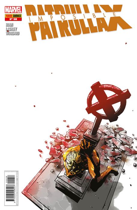 [PANINI] Marvel Comics - Página 8 58_zpshb8pzs42