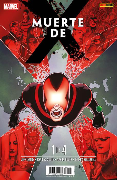 [PANINI] Marvel Comics - Página 21 01_zpshuyxyvde