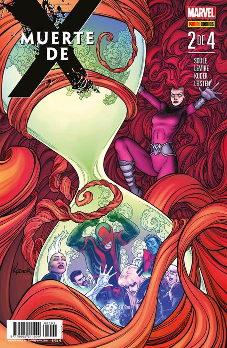 [PANINI] Marvel Comics - Página 21 02_zpsyqqfdoir