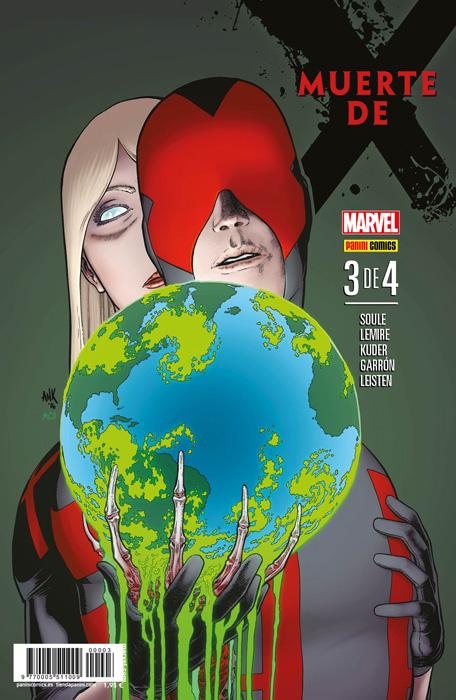 [CATALOGO] Catálogo Panini / Marvel - Página 21 03_zpsmngl33ew