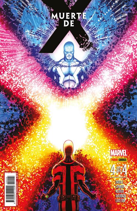 [CATALOGO] Catálogo Panini / Marvel - Página 21 04_zpssmf1xtqc