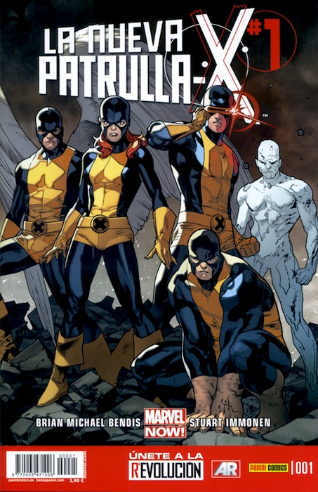 [PANINI] Marvel Comics - Página 8 01_zpsu8p58tjh