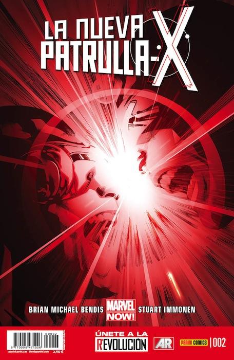 [PANINI] Marvel Comics - Página 8 02_zpspnn7nxka