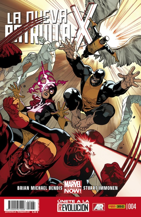 [PANINI] Marvel Comics - Página 8 04_zpsisubug4j