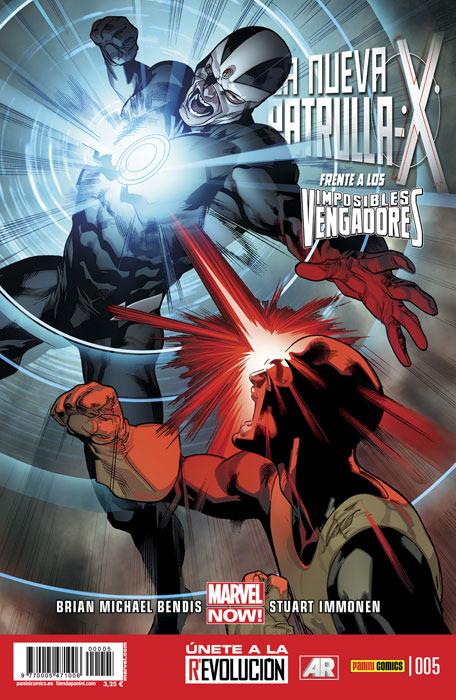 [PANINI] Marvel Comics - Página 8 05_zpskpklshw3