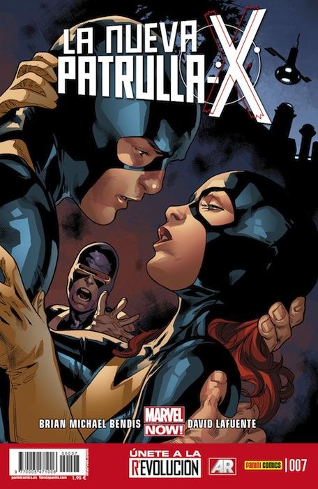 [PANINI] Marvel Comics - Página 8 07_zpsanenbehv