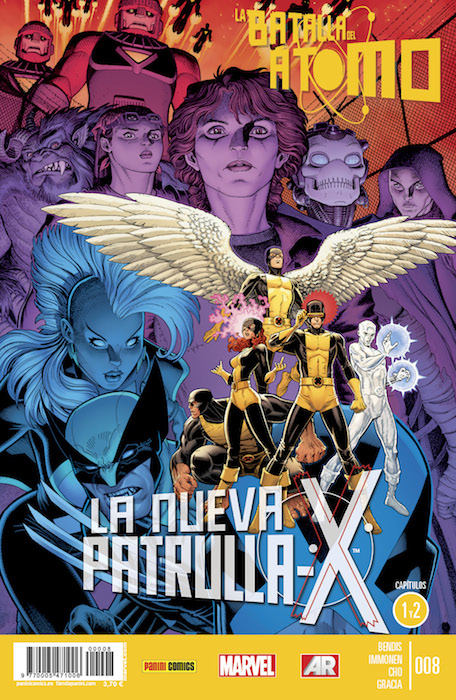 [PANINI] Marvel Comics - Página 8 08_zpsen0fw1xw