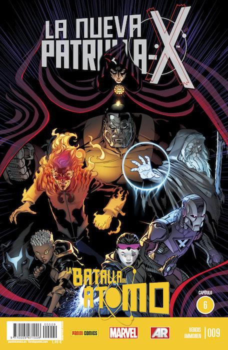 [PANINI] Marvel Comics - Página 8 09_zpsdr5whzfw