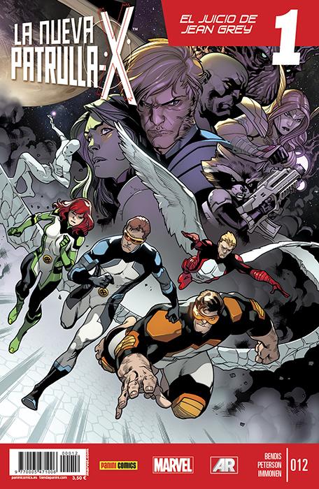[PANINI] Marvel Comics - Página 8 12_zpsmldbow8k