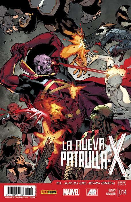 [PANINI] Marvel Comics - Página 8 14_zpsfpeq4ggs