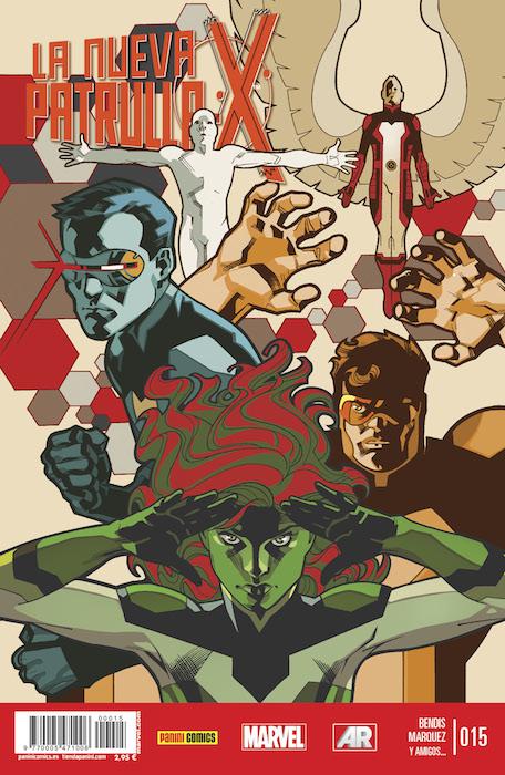 [PANINI] Marvel Comics - Página 8 15_zps5ycfpyj7