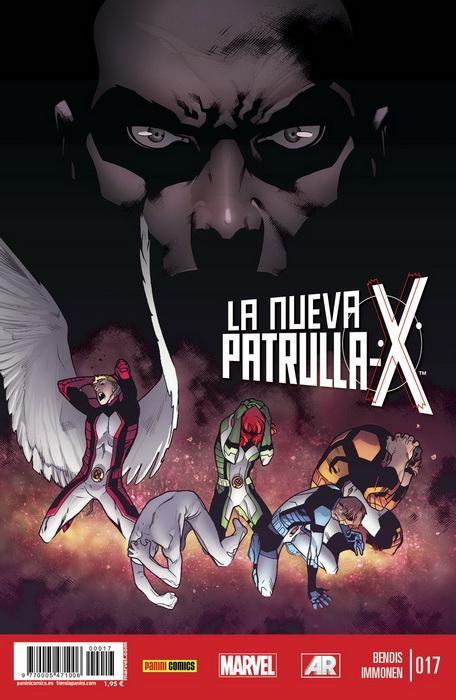 [PANINI] Marvel Comics - Página 8 17_zps6jlvgkvw
