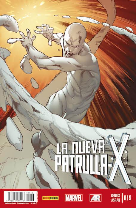 [PANINI] Marvel Comics - Página 8 19_zpsjl0ksvrj