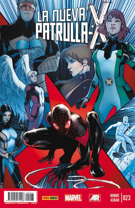 [PANINI] Marvel Comics - Página 8 23_zpssyynmbgh