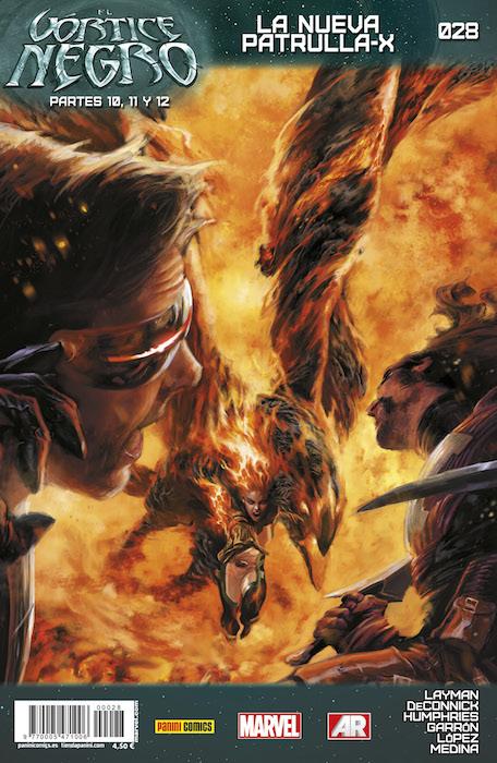 [PANINI] Marvel Comics - Página 8 28_zpstcjseozm