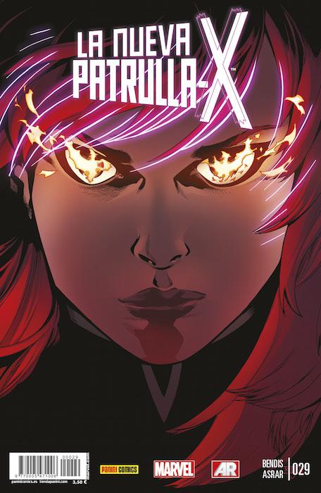 [PANINI] Marvel Comics - Página 8 29_zpsrznzlhjw