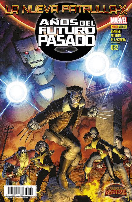 [PANINI] Marvel Comics - Página 8 32_zpswcpteuxp
