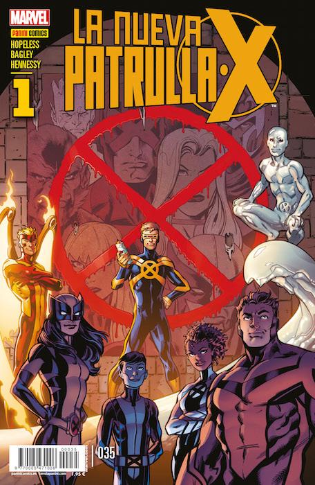 [PANINI] Marvel Comics - Página 8 35_zpslweifzvp
