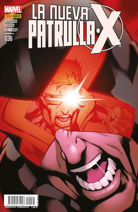 [PANINI] Marvel Comics - Página 8 36_zpsgfsi6e4n