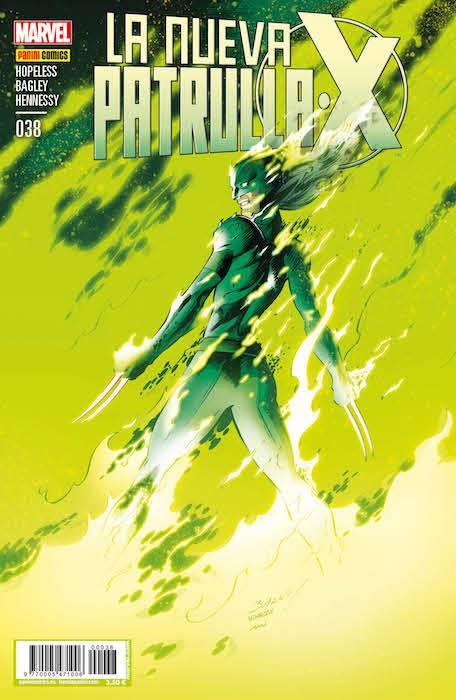 [PANINI] Marvel Comics - Página 8 38_zpsghch4vr3