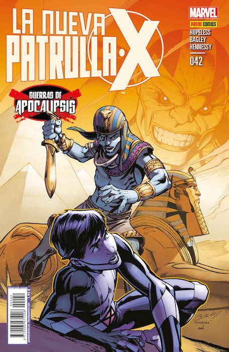[PANINI] Marvel Comics - Página 8 42_zpstpmx5huf