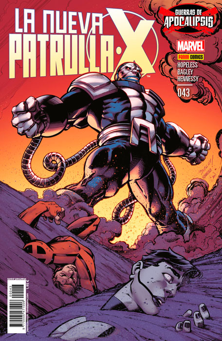 [PANINI] Marvel Comics - Página 8 43_zpsmcvlfbhb