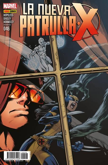 [PANINI] Marvel Comics - Página 8 46_zpswcw2nztn