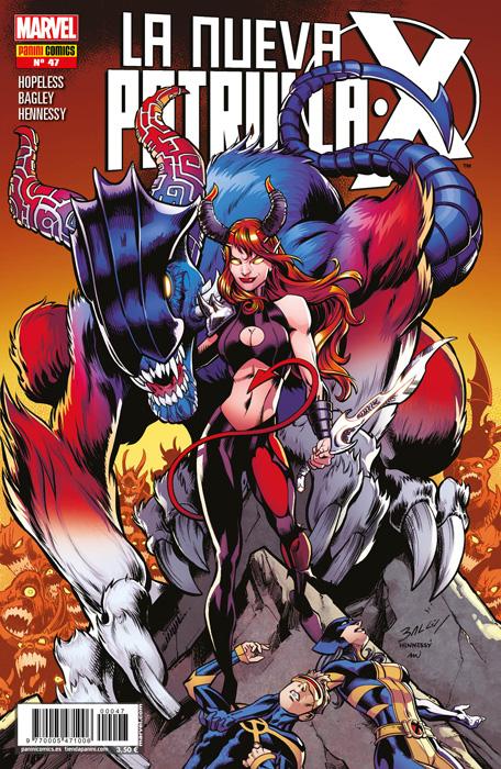 [PANINI] Marvel Comics - Página 8 47_zpsrsgetjc8